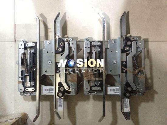 KONE Lift Parts KM601500G15 Elevator Door Vane, Door Skate