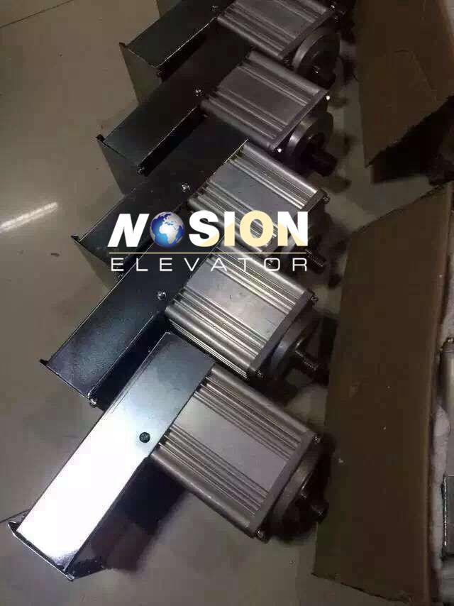 ThyssenKrupp Elevator Door Machine F9,Thyssen F9,,Contact