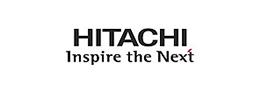 Hitach