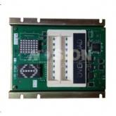 MITSUBISHI Elevator Door Control Board LHD-650A G11