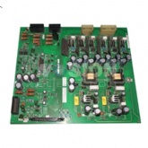 Mitsubishi elevator electric board elevator parts KCR-630A