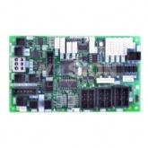 Mitsubishi Elevator electronic board DOR-221A