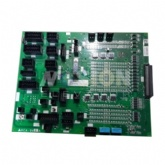 Mitsubishi elevator interface board KCA-94