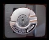 Heidenhain elevator encoder ERN1321409662S12-30 Heidenhain encoder