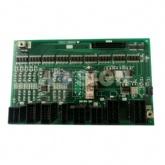 Mitsubishi Elevator Parts PCB P203713B000G12