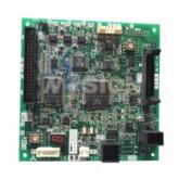 MITSUBISHI Elevator PCB Board KCD-1060B