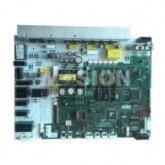 MITSUBISHI Elevator PCB Board P231701B000G01
