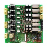 Mitsubishi elevator PCB card LIR-812A-X