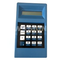 Otis Elevator Test Tool Service Tool GAA21750AK3