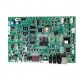 MITSUBISHI Elevator PCB Manufacturer KCC-1001C