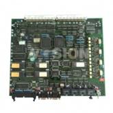MITSUBISHI Elevator PCB Price KCC-400C