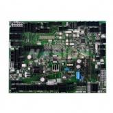 MITSUBISHI Elevator PCB Suppliers DOR-1240