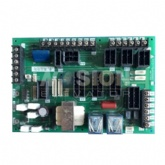 Mitsubishi Elevator power board P231704B000G01