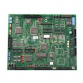 Mitsubishi HOPE elevator mother board P203701B000G03