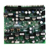 Mitsubishi lift parts elevator board KCR-1050A