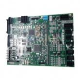Mitsubishi main board KCD-701C GPS-3