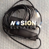 KONE 3000 Elevator Photoelectric Switch 61U KM713226G01