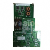 Shanghai Mitsubishi power board PSM-011A
