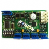 OTIS Elevator Remote Control Board RS14