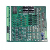 OTIS Elevator Main Board ACA26800ABB002