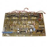 Elevator Inverter Board AFA26800UD3