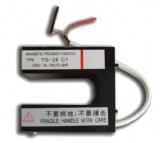 Mitsubishi elevator leveling sensors YG-28