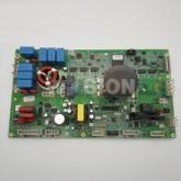 XIZI OTS PCB KCA26800ABS8