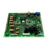 OTIS Escalator Main Board GAA26800AR2