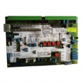 Kone elevator Control PCB Board KM376410H07