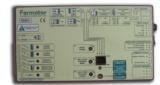 Fermator Elevator Controller VVVF4+
