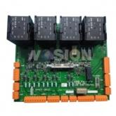KONE Elevator Controller Board PCB KM713160G01