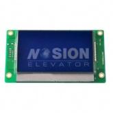 Kone elevator display board KM51104200G01 elevator pcb