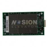 KONE Elevator Display PCB Board KM1349446G16