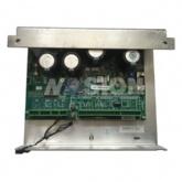 KONE elevator door electrical circuit board KM601810G01