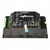 KONE Elevator Door Parts KM490478G01
