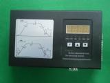 LG-Sigma parts of elevator PMSMC-50 lg elevator controller
