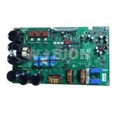 KONE Elevator Inverter Board KM825950G01