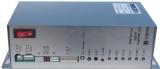 LG-Sigma elevator door controller TDMS1