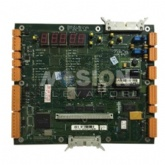 KONE Elevator Main Panel KM713100G01