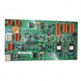 KONE Elevator Panel Card KM802870G01