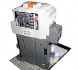 LG elevator contactor GMD-22 DC/48V elevator part