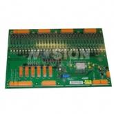 KONE Elevator PCB Board KM818000G02