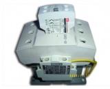 LG elevator contactor GMD-50DC 110V elevator part
