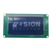 KONE Elevator PCB elevator electronic board KM1373011G01
