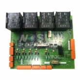KONE Elevator Safety Circuit Boards KM713160G02