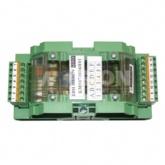 Kone escalator brake mold EBM 501-B PCB KM5073016H01