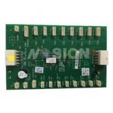 KONE Lift Communication Board KM713720G01