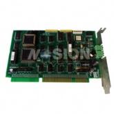 KONE Lift Control Card KM431273G01