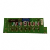 KONE Lift Indicator Board KM268437