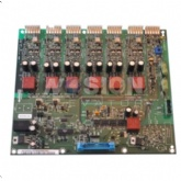 KONE Lift Inverter Board KM725800G01